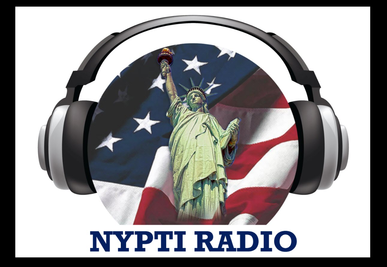 Tune in to NYPTI Radio